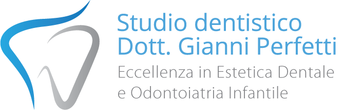 Studio Dentistico Dott Gianni perfetti